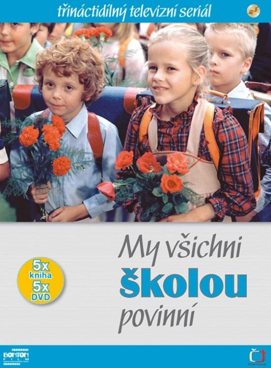http//img-fotki.yandex.ru/get/879536/222888217.30f/0_160128_a4646684_orig.jpg