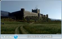 Чужестранка (1-5 сезоны) / Outlander / 2014-2020 / ПМ (NewStudio) / HDTVRip, WEB-DLRip, HDTVRip (720p), WEB-DL (720p) + (1080p)