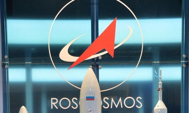 Страховка покрыла весь ущерб отнеудачного пуска ракеты «Союз» сВосточного