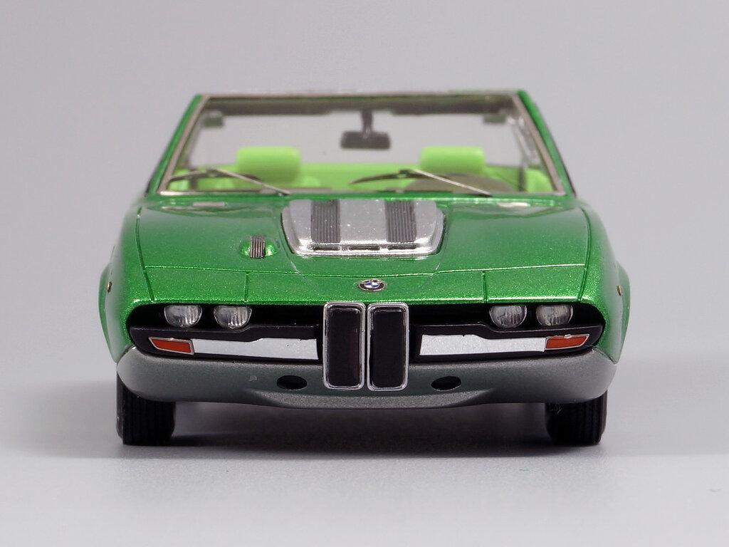 BMW_Spicup_09.jpg