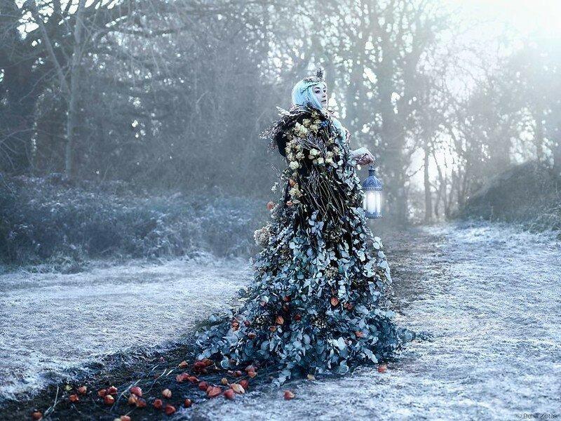 0 17de1a 15681dac XL - Чувственная фотосессия девушек в красивых платьях