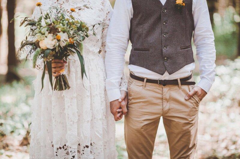 0 177d63 aed8ff5a XL - Выбираем цвет свадьбы: 6 полезных советов
