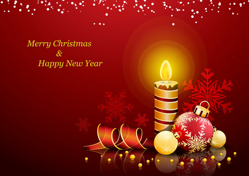 Christmas wishes live cards for any holiday live christmas and new year greetings free beautiful animated greeting cards with wishes for a m4hsunfo