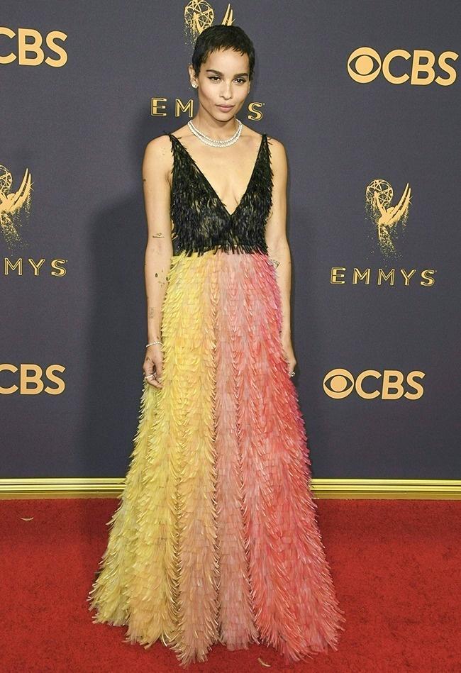 © AFP/EAST NEWS     Актриса, модель, певица, одна изсамых стильных женщин Голливуда идо