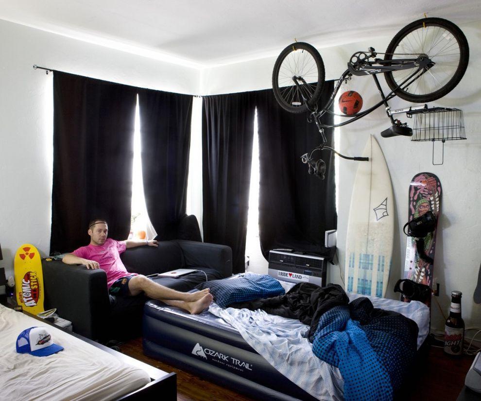 6. Дэниел Дайюс, 24 года, Майами, Флорида   Дэниел родился в Чикаго, где провел первые 10 лет с