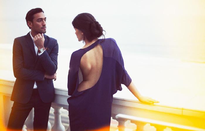 10 мудрых советов женщинам за 35 из личного опыта (1 фото)