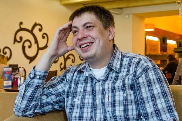 Желающих окунуться в беззаботное детство все больше, и подобные учреждения уже есть в Новосибирске,