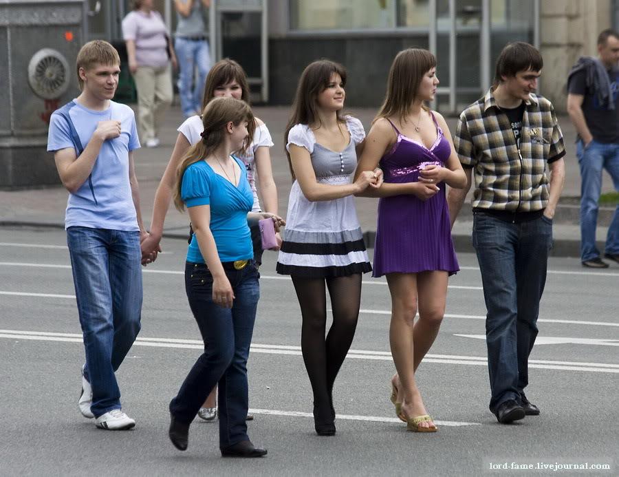 Дешевые Девушки Киева