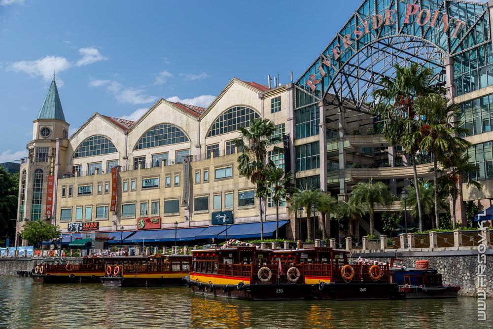 Singapore (42).jpg