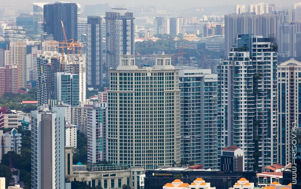 Singapore (80).jpg