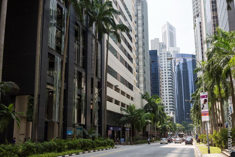 Singapore (119).jpg