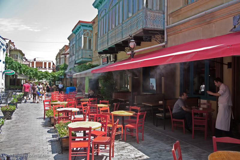 Tbilisi-201120-1.JPG