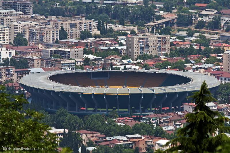 Tbilisi-201134.JPG