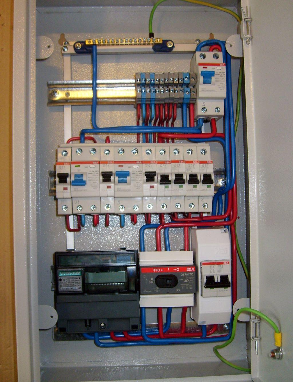 Фз подключение электричества электроснабжения Ваших объектов в Павелецкий 2-й проезд
