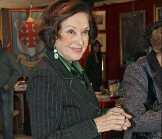 20171229_22-45-В Испании скончалась единственная дочь каудильо Франсиско Франко-pic2~c-franco