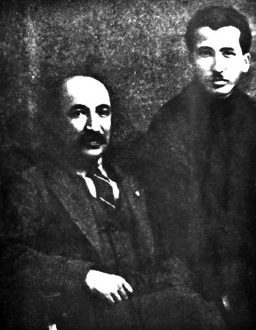 1926-.jpg