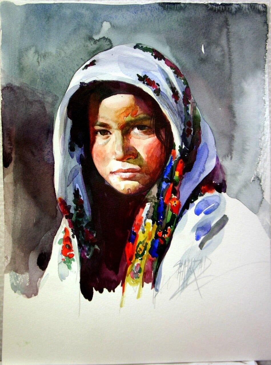 Iranian-Girl.jpg