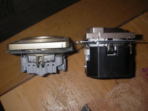 IMGP0521.JPG