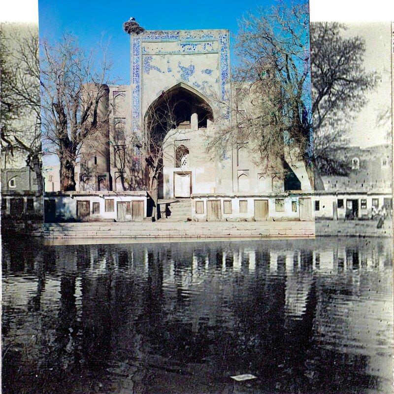 1911 Ляби-Хауз.jpg