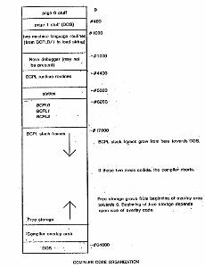 Техническая документация, описания, схемы, разное. Ч 3. - Страница 6 0_14db31_3a04525a_orig
