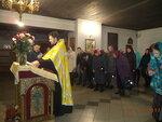 Паломничество во Свято-Успенскую Почаевскую Лавру. 5-6 ноября 2017г.