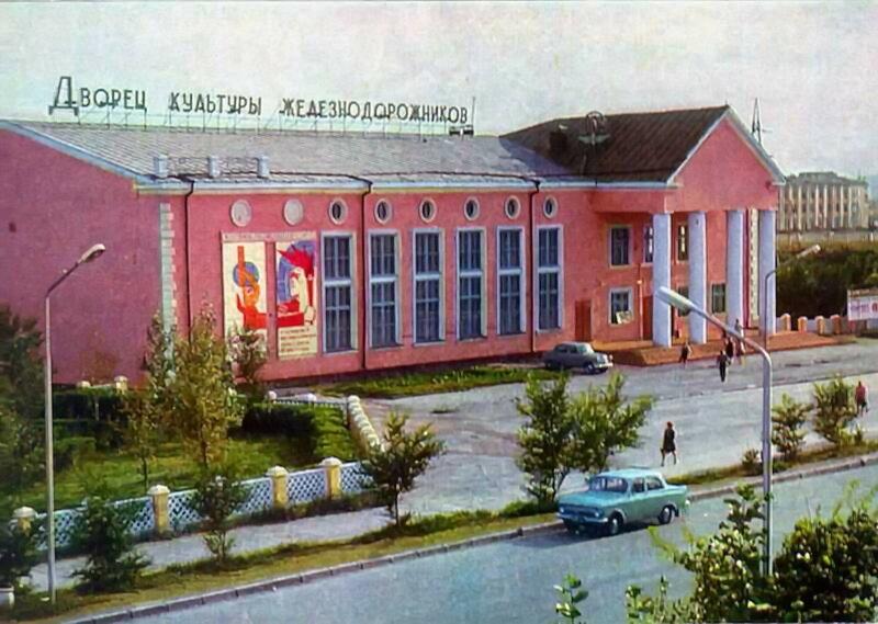 kokshetau-74-06.jpg