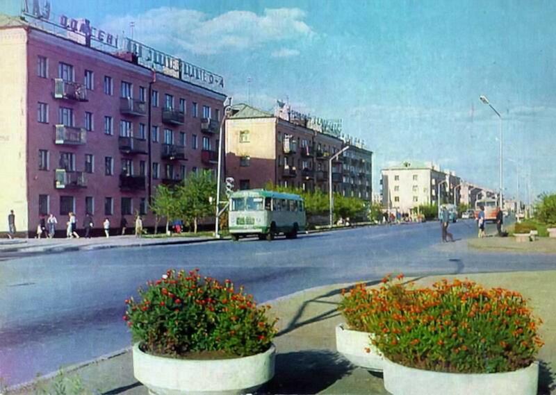 kokshetau-74-08.jpg