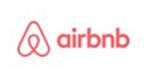 airbnb бронирование и аренда жилья