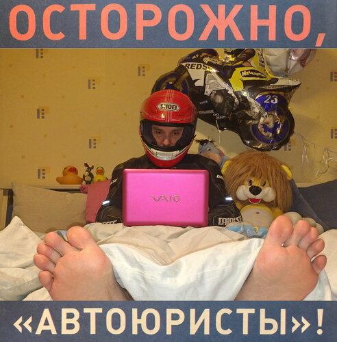 IMG_8930_.jpg