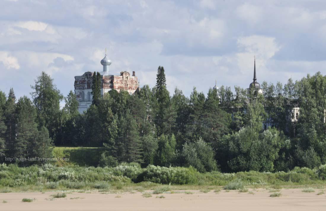 Веркольский монастырь 1100 вз.jpg