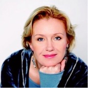 Ирина Розанова: биография и творческая карьера