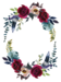 wreath-6a.png