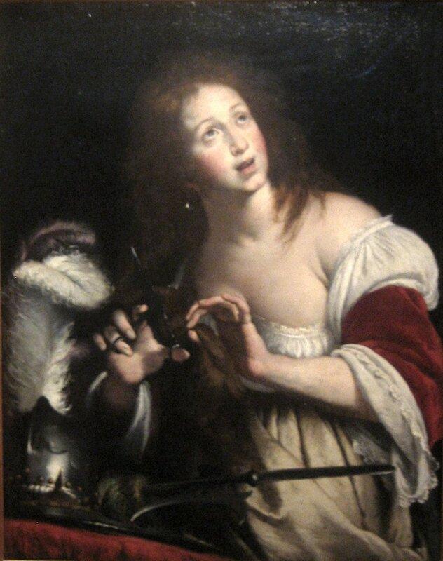 Bernardo_Strozzi_-_'Berenice_-wife_of_Ptolemy_III-',_oil_on_canvas,_c._1640,_El_Paso_Museum_of_Art.jpg