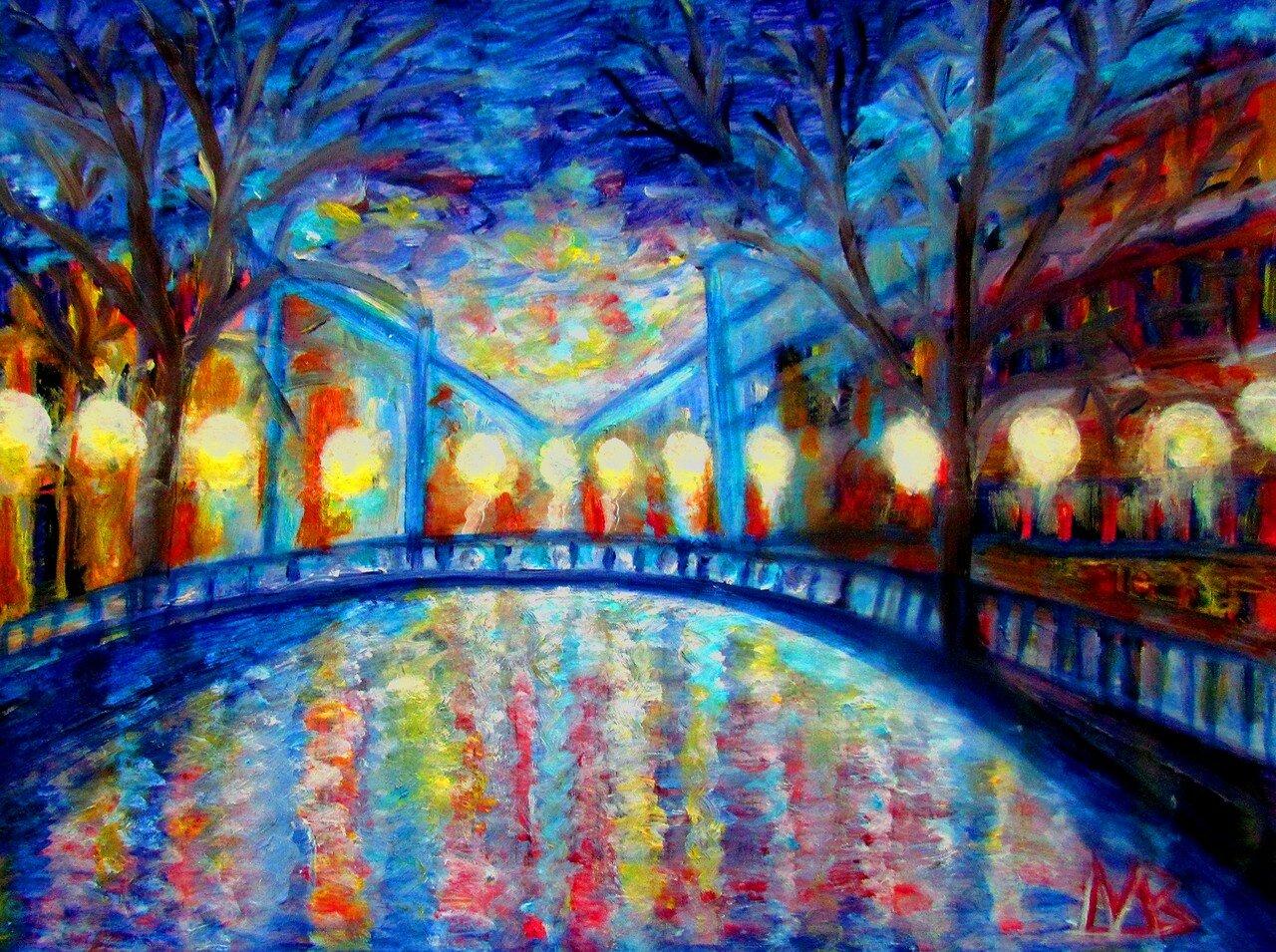 валентина маслова.мост мира и просветления.jpg
