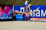 Художественная гимнастика-3