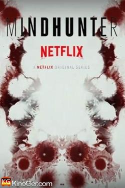 Mindhunter Staffel 01 (2017)