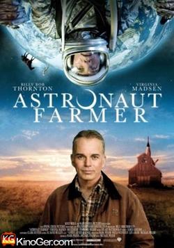 Astronaut Farmer (2006)