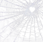 Glass-Shatered-From-A-Broken-Heart-psd59964.png