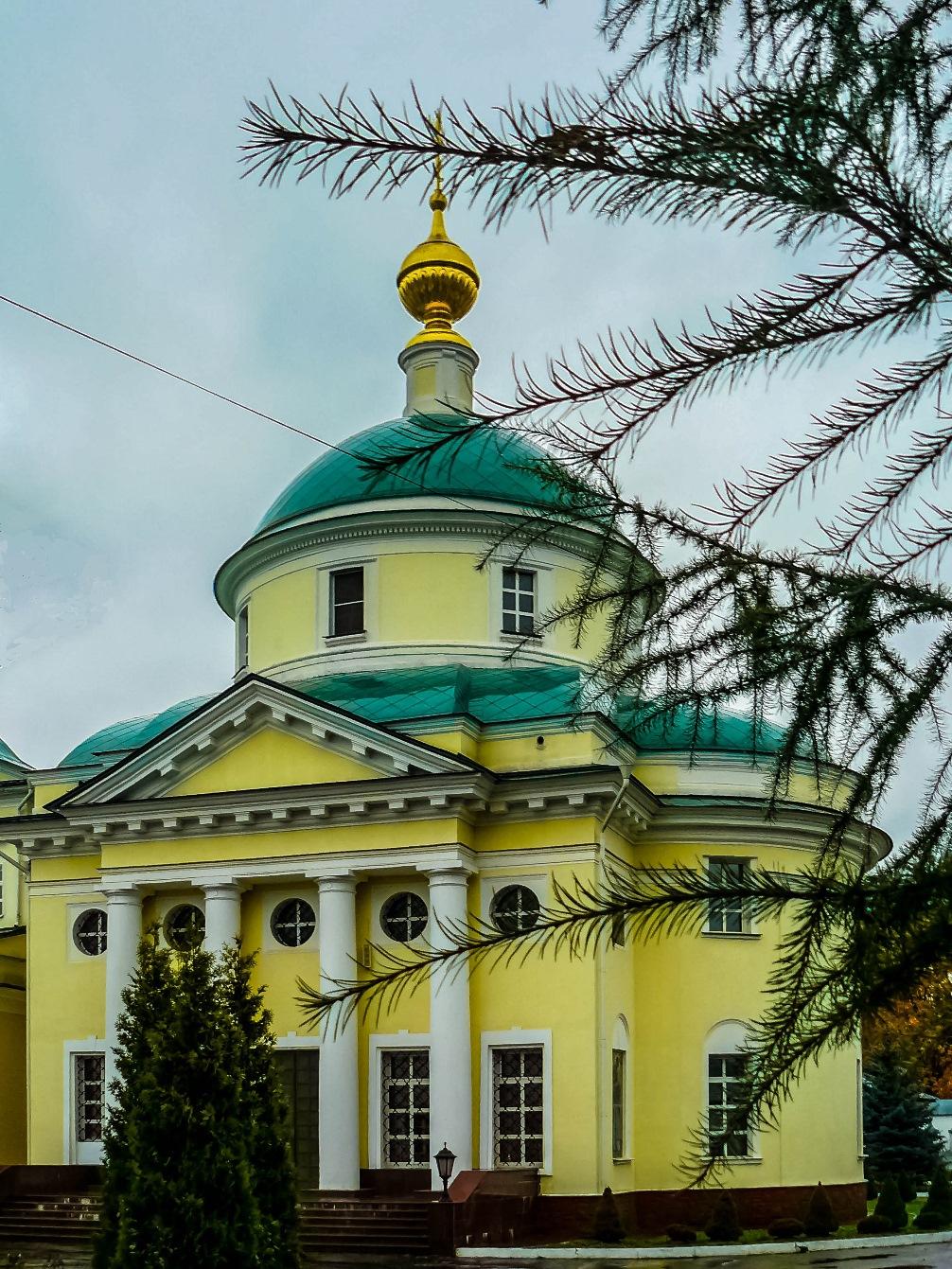 irina-fortuna-Catherine-Monastery 02.jpg