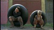 http//img-fotki.yandex.ru/get/880237/176260266.f1/0_26c090_56cf868c_orig.jpg