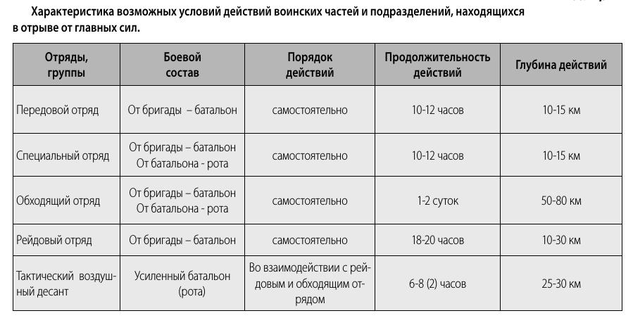 https://img-fotki.yandex.ru/get/880237/19264850.2/0_1bf4dd_d67fb5c8_orig