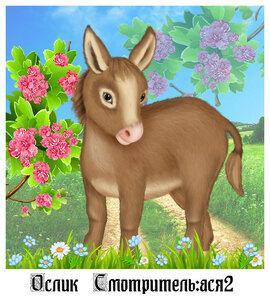 https://img-fotki.yandex.ru/get/880237/196501997.419/0_1a11b5_89b917d6_M.jpg