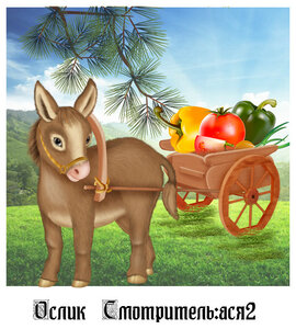 https://img-fotki.yandex.ru/get/880237/196501997.419/0_1a11b6_e7adf27c_M.jpg