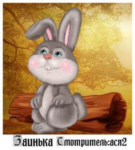 https://img-fotki.yandex.ru/get/880237/196501997.419/0_1a11bc_ad2bd11c_M.jpg