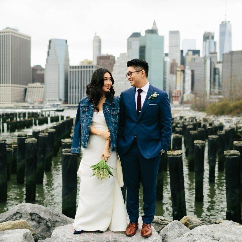 0 17c804 6d30a07f XL - Преимущества и ограничения в организации зимней свадьбы