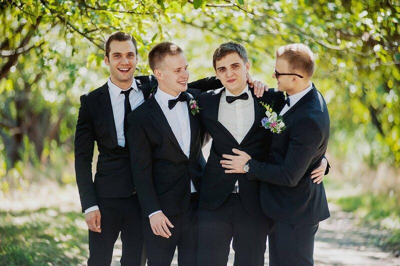 0 177cb7 26ecc771 XL - 40 свадебных несчастий
