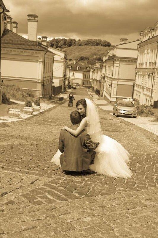 0 177cc4 bf4b3a8f XL - 50 вопросов перед началом подготовки к свадьбе