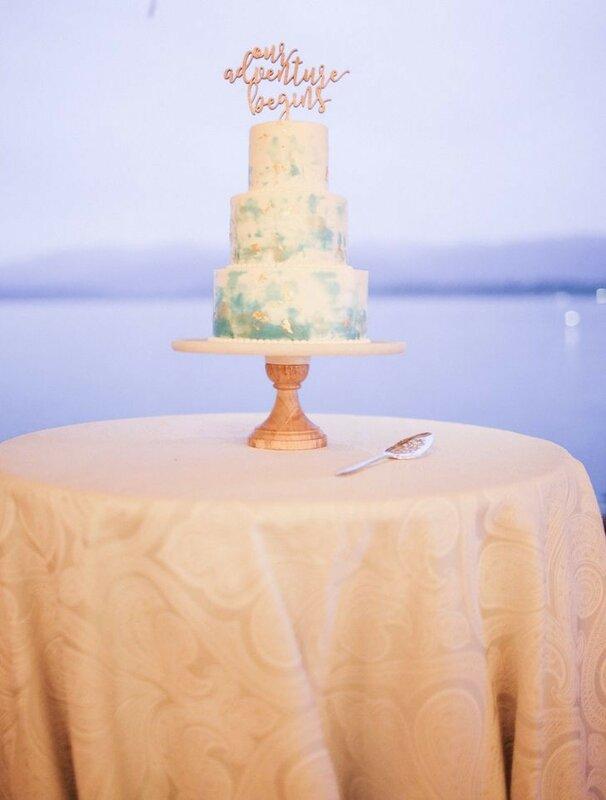 0 178273 13fb6c25 XL - Тенденции в изготовлении свадебных тортов на 2018 год