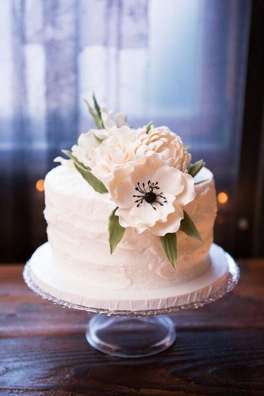 0 1782b3 694cebff XL - Кондитерское вдохновение 2017-2018: свадебные торты