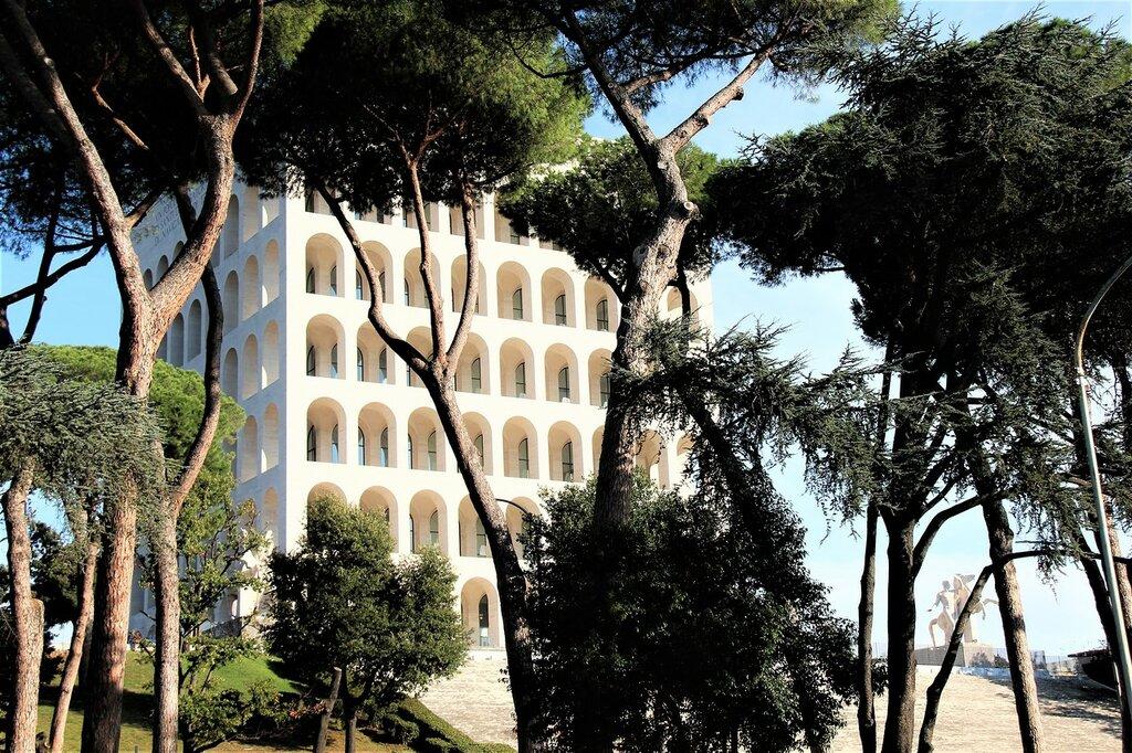 0-Рим-17 дворец ит цивилиз (1).JPG